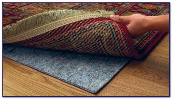 Best Hardwood Floor Protectors For Furniture