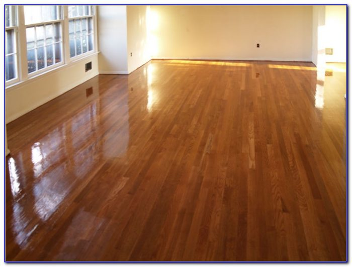 Best Hoover For Carpet And Wooden Floors