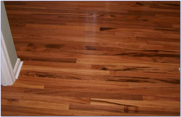 Best Laminate Wood Look Flooring