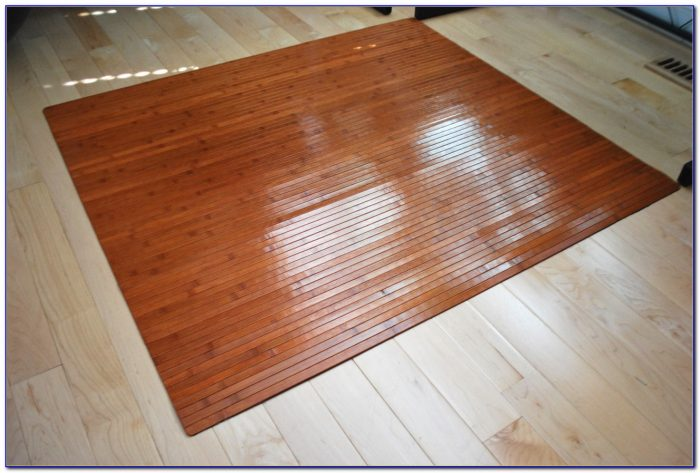 Best Protection For Hardwood Floors From Furniture