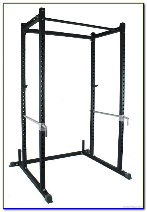 Bench For Power Rack Bench Home Design Ideas Yaqox7xapo107490