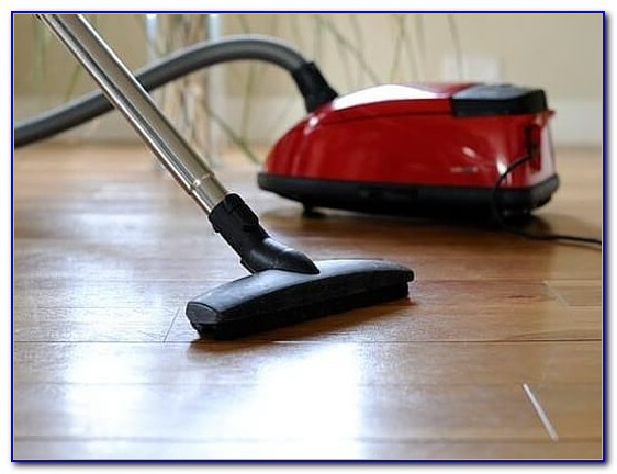 Best Upright Vacuum For Hardwood Floors And Carpet