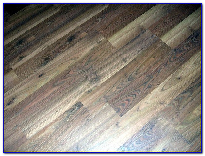 Best Upright Vacuum For Wood Floors And Carpet