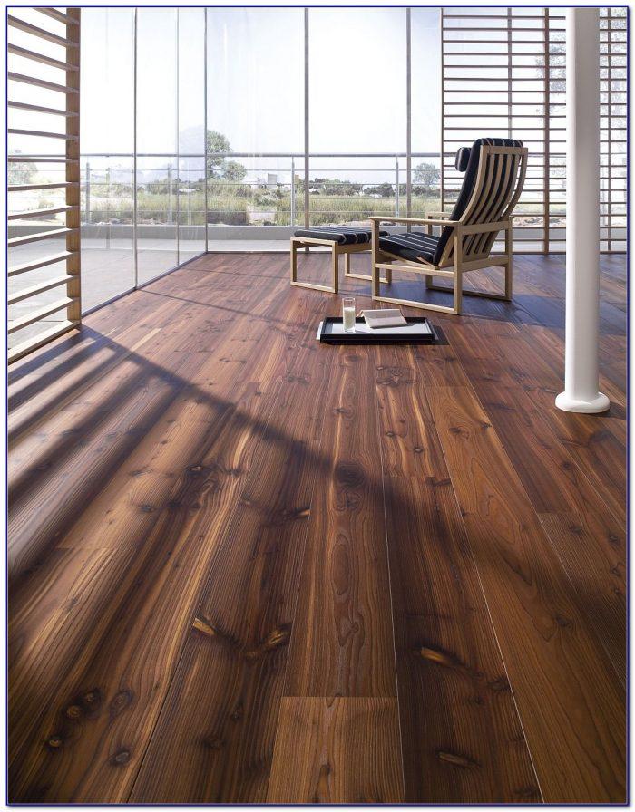 Best Vacuum For Carpet And Hardwood Floors 2015