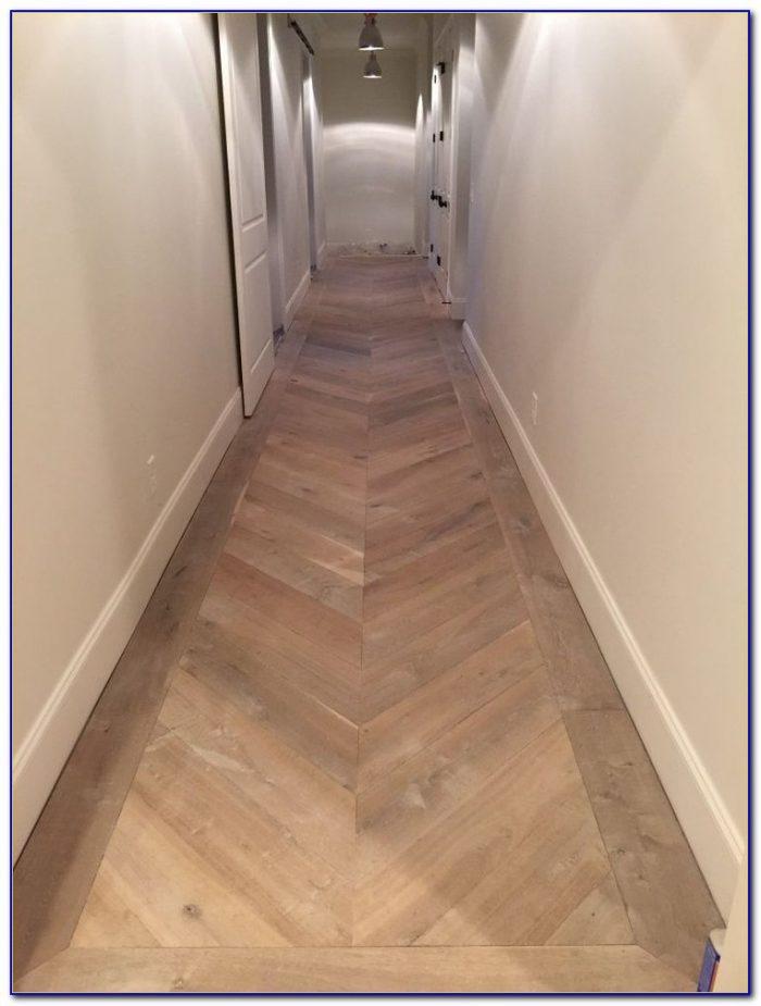 Best Vacuum For Carpet And Wood Floors