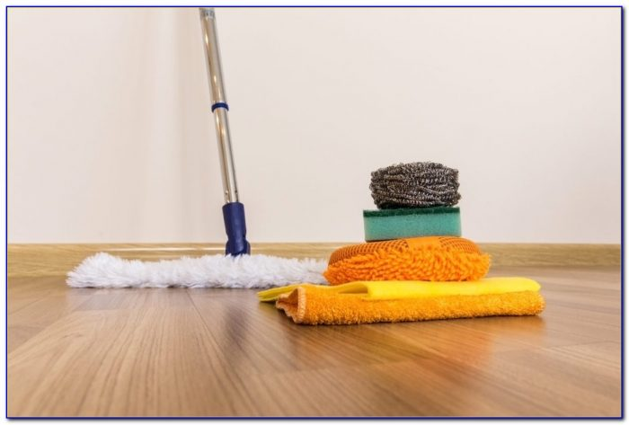 Best Vacuum For Hardwood Floors And Pet Hair 2014