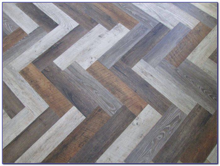Best Vinyl Plank Flooring Brand