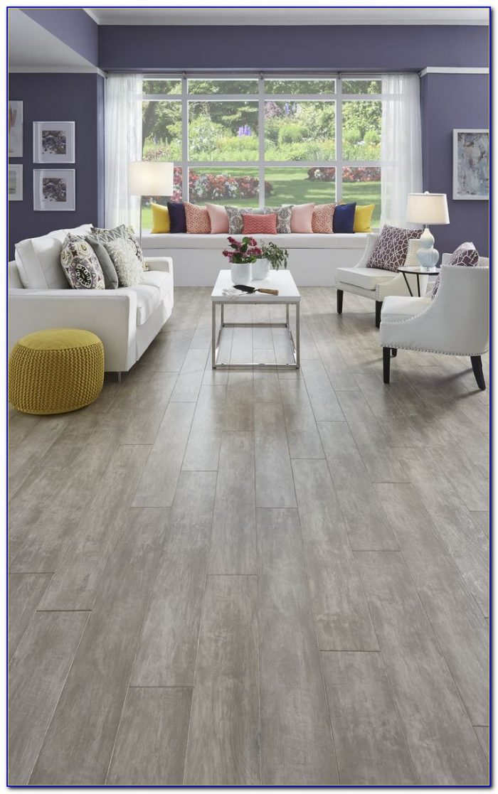 Commercial Vinyl Plank Flooring Canada Flooring Home