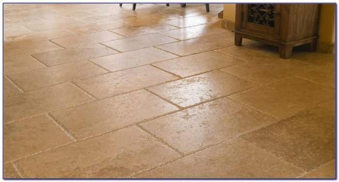 best way to clean tile floors in kitchen how to clean grout on tile floors naturally tiles home 9918