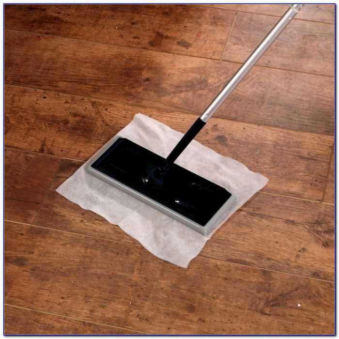 Best Wet Mop For Laminate Floors