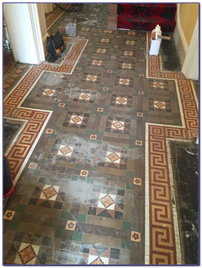 Best Wet Vacuum For Tile Floors