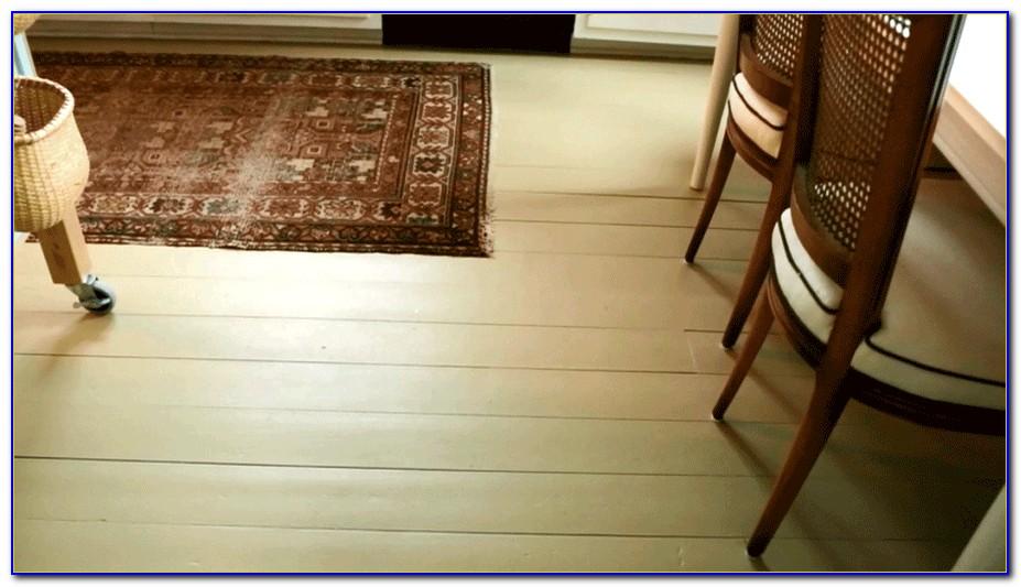 Best Wood Floor Protectors For Furniture