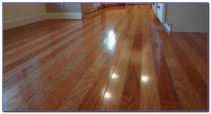 Brands of laminate flooring uk flooring home design for Laminate flooring brands