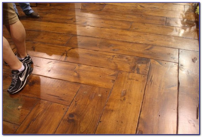 Brands Of Laminate Flooring Without Formaldehyde