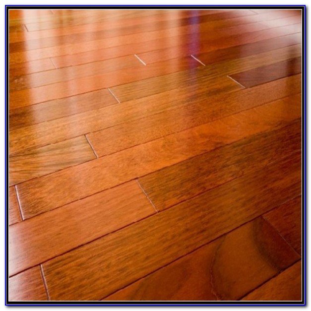 Bruce Engineered Hardwood Flooring Adhesive Flooring