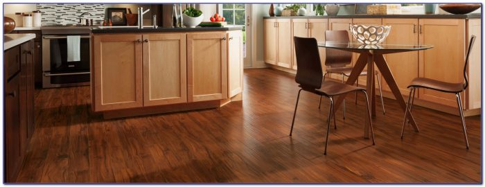 Wood Filler For Bruce Hardwood Floors Flooring Home