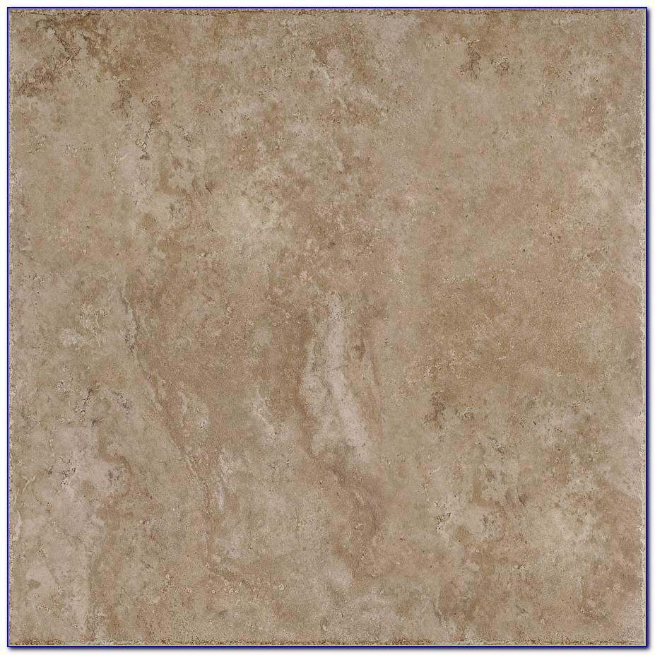 Capri Natural Thru Body Porcelain Floor Tile Flooring