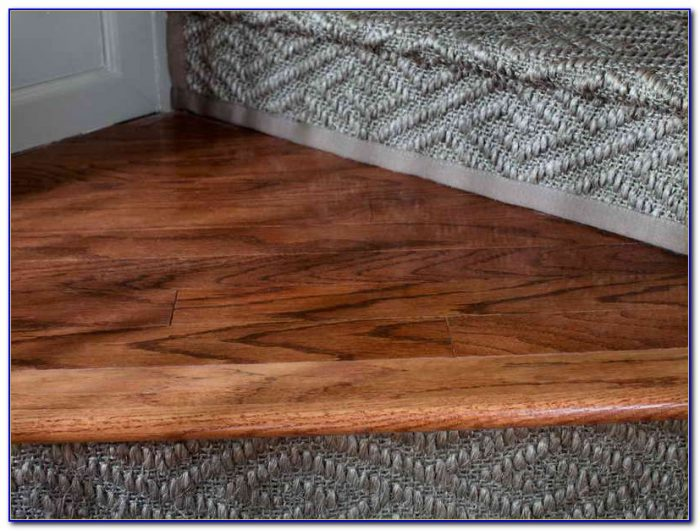 Care For Pergo Laminate Flooring
