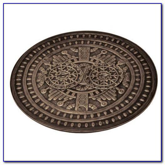 Carlon Floor Box Cover Plate