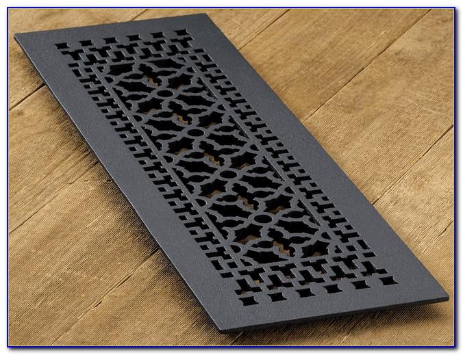 Garage Floor Drain Grate Flooring Home Design Ideas