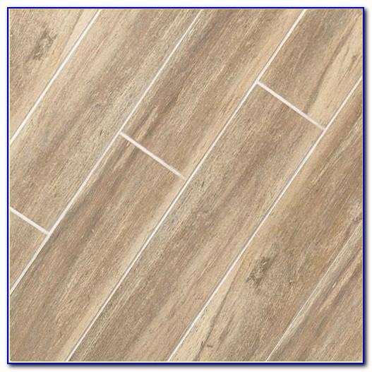 Ceramic Hardwood Tile Flooring
