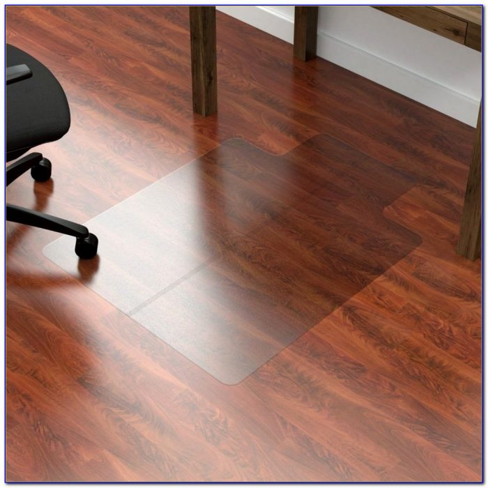 Chair Pads For Wood Floors