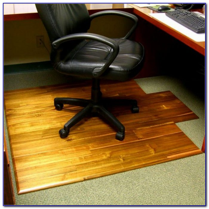 Chair Pads For Wooden Floors