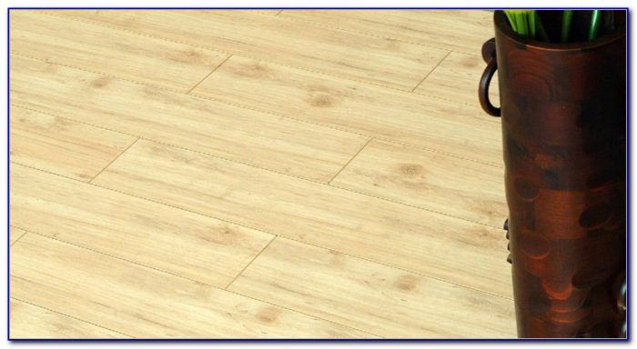 Cleaning For Laminate Flooring
