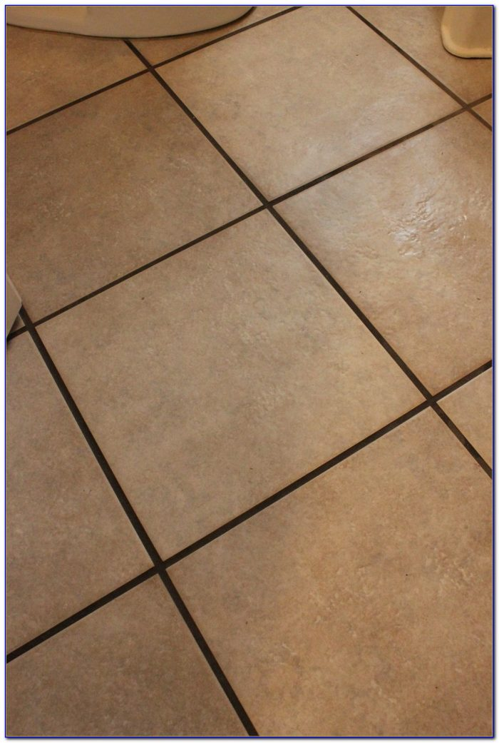 Cleaning Saltillo Tile Floors Vinegar Flooring Home
