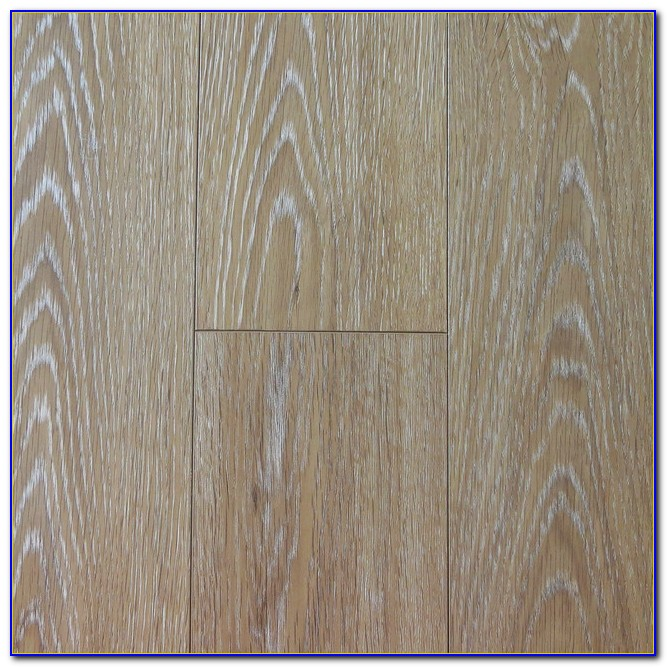 Click Lock Laminate Tile Flooring