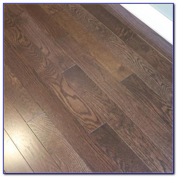 Vesdura Vinyl Plank Flooring Teak Cocoa Flooring Home