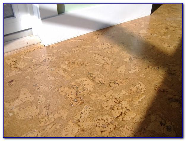 Cork underlayment for laminate flooring flooring home for Cork vs bamboo flooring