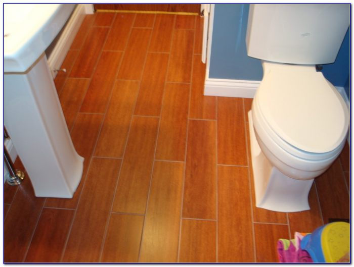 cork flooring in bathroom pros and cons cork laminate flooring pros and cons flooring home 26007