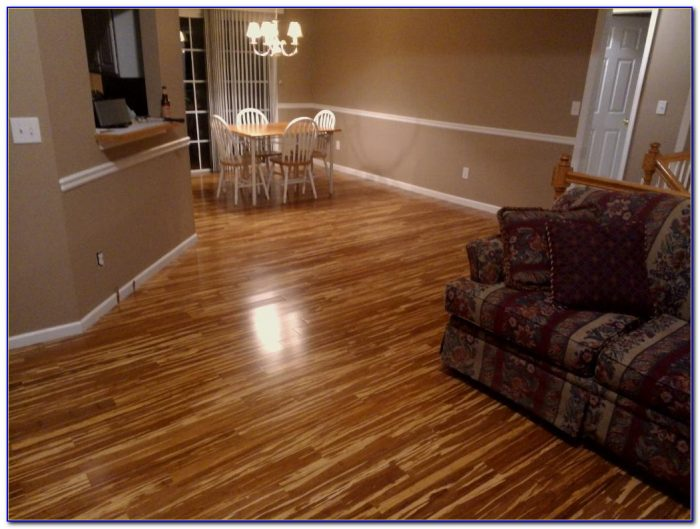 Cork flooring for bathrooms pros and cons flooring for Cork flooring in bedroom