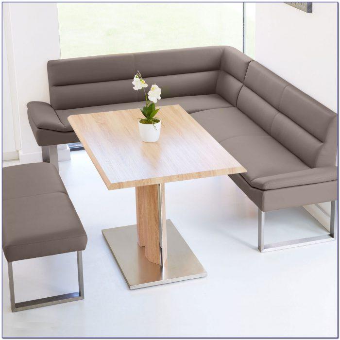 Corner Bench Dining Table Ikea