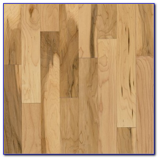 Natural Maple Floors Home Design Ideas 67: Maple Natural Hardwood Flooring