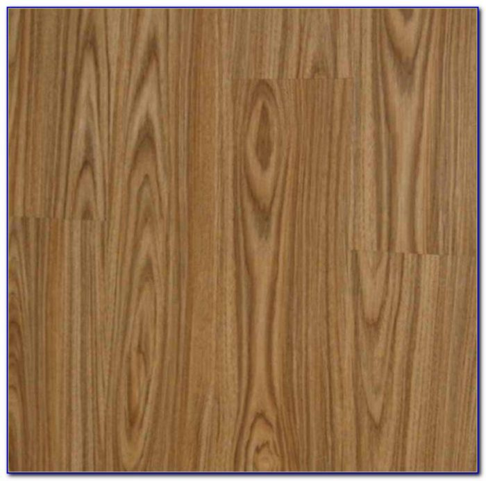 Designer Choice Bourbon Street Laminate Flooring