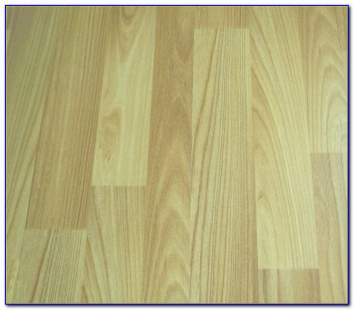 Designer Choice Brazilian Cherry Laminate Flooring