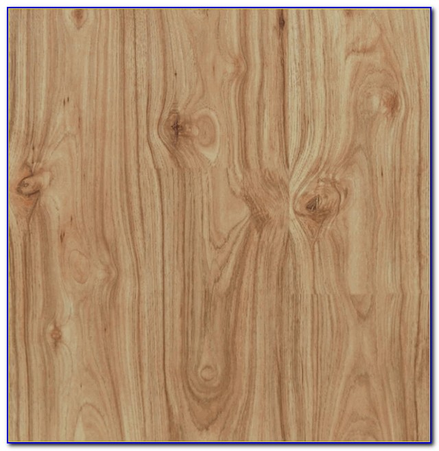 Designer Choice Laminate Flooring Magnolia