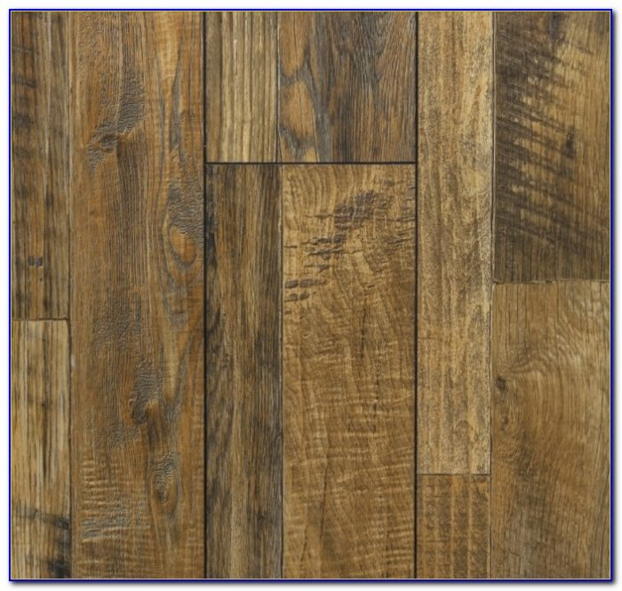 Blacksburg Barn Board Laminate Flooring Flooring Ideas