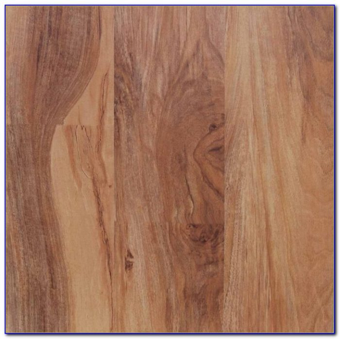 Designers Choice Laminate Flooring Installation