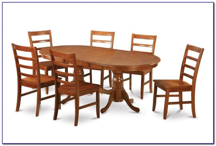 Wicker Dining Chairs Ebay Chairs Home Design Ideas  : dining room table and chairs ebay 700x473 from www.ultradesks.com size 700 x 473 jpeg 46kB