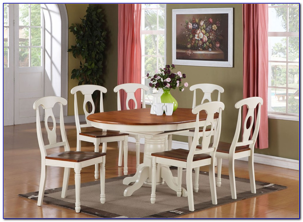 dining room table and chairs ikea bench home design ideas god6k983q4100522. Black Bedroom Furniture Sets. Home Design Ideas