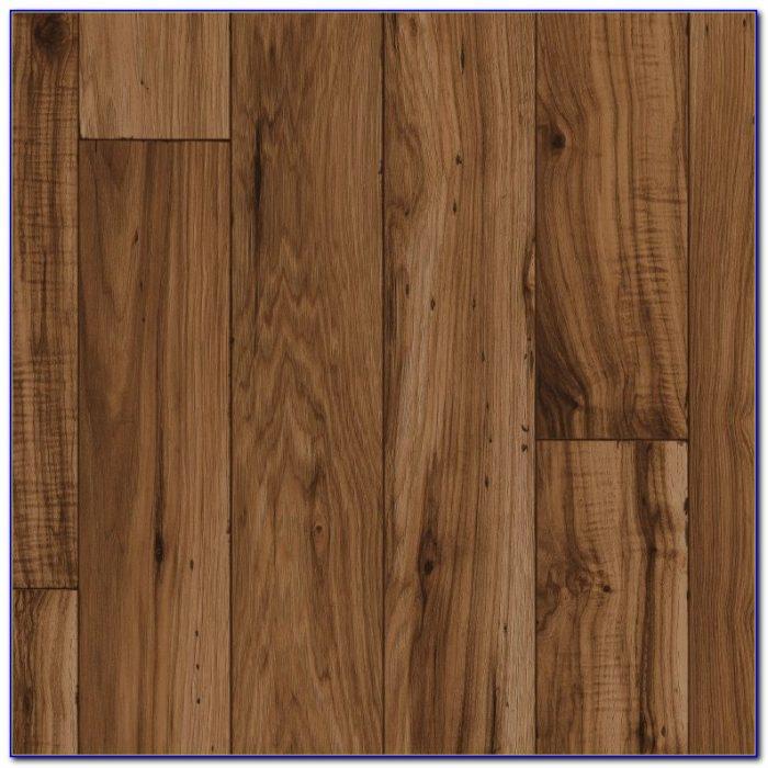 Distressed Wood Effect Vinyl Flooring