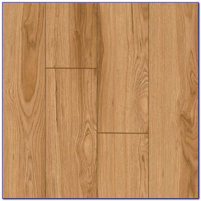 Aged hickory laminate flooring flooring home design for Dupont flooring