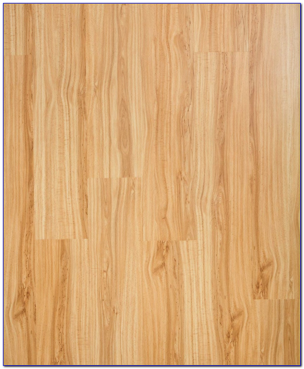 Carpet One Vinyl Flooring Flooring Home Design Ideas