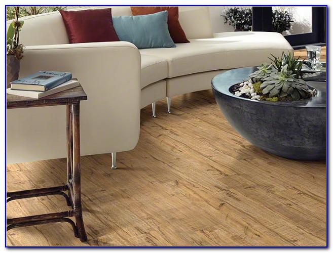 Easy Street Vinyl Tile Flooring Flooring Home Design