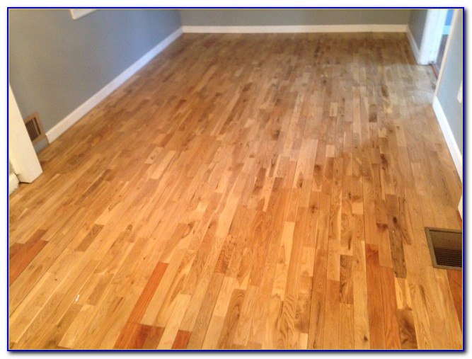 Wood Flooring Jacksonville Fl Flooring Home Design