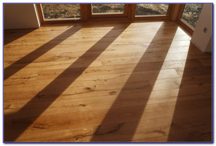 Engineered Hardwood Flooring Vs Hardwood