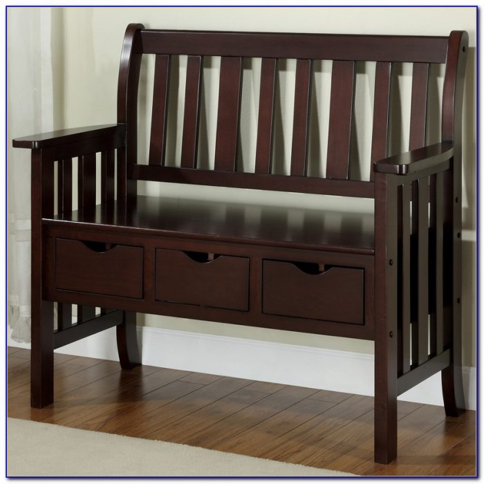 End of bed bench ikea beds home design ideas Entryway bench ikea